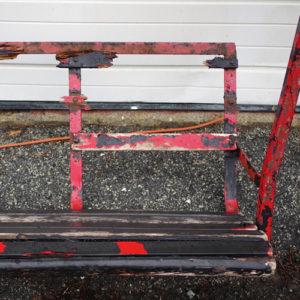 ski-chair-lift-striped-decommissioned-2