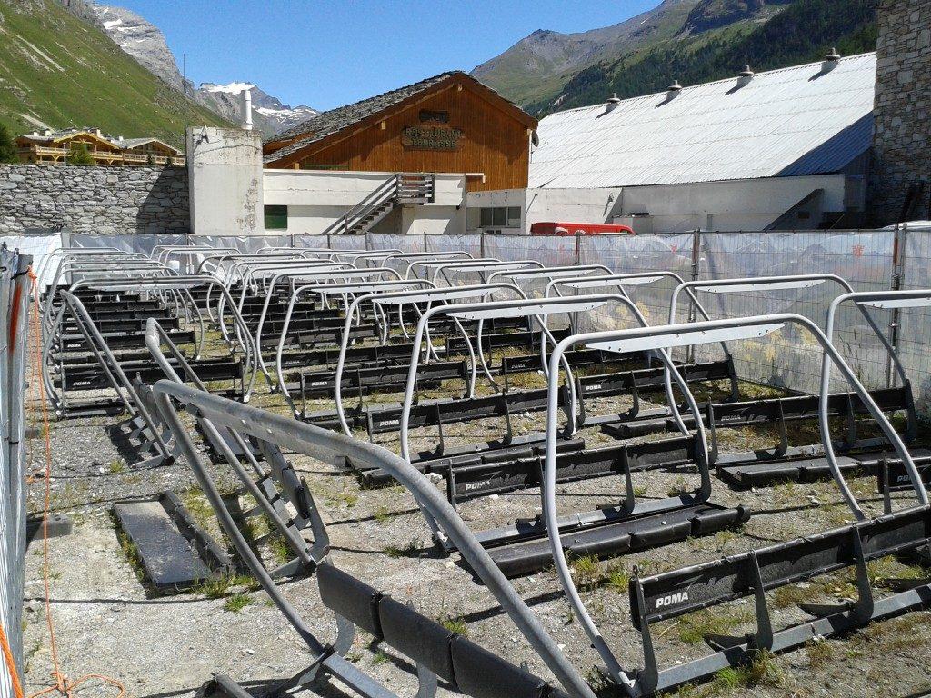 ski-chairlift-graveyard